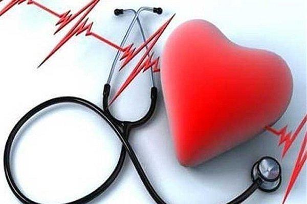 مرگ بیش از ۸ هزار زن بر اثر مراقبتهای پزشکی نابرابر