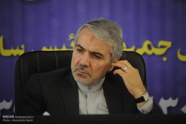 سازمان ملل اعدادی دلخواه را به عنوان نرخ باروری ایران اعلام کرد