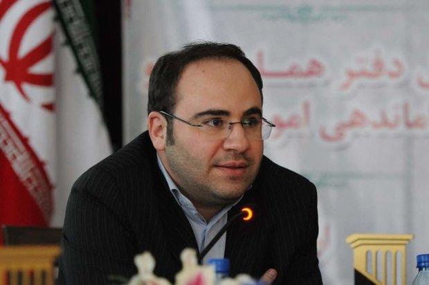 ۱۲۰ مرکز ورزشی در خوزستان در اختیار ستاد بحران قرار گرفت