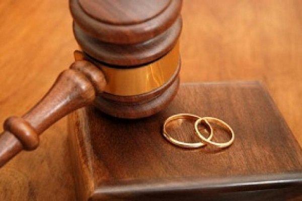 تلاش برای تحکیم خانواده و پیشگیری از طلاق در میان اقشار آسیبپذیر