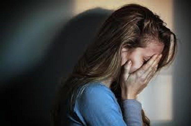 افزایش دو برابری نیاز نوجوانان انگلیسی به درمان اختلالات روانی