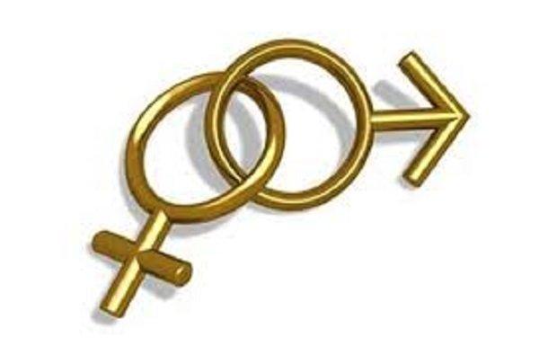 بررسی وضعیت جنسی غرب با حضور پژوهشگر مسائل اجتماعی اروپا