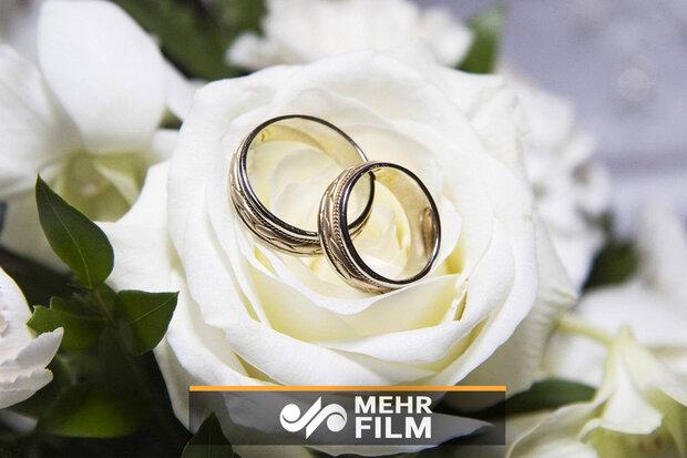 چرا قانون «تسهیل ازدواج» اجرا نمیشود؟