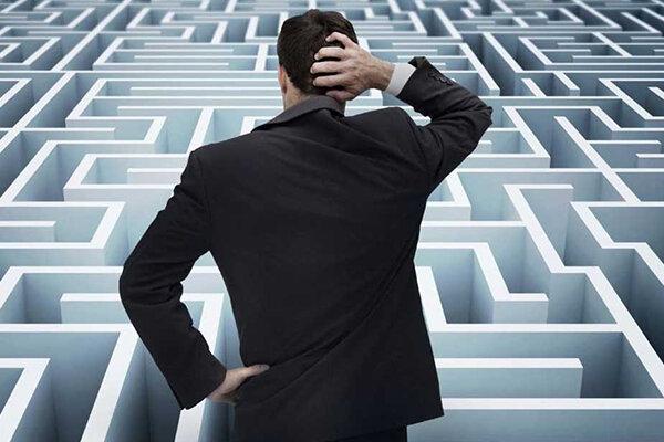 سبک تصمیم گیری خود رامرور کنید/مشکلات را با مشاور در میان بگذارید