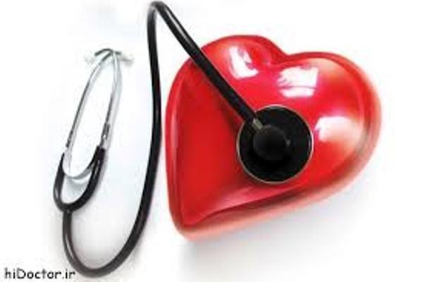 زنان جوان در معرض حملات قلبی